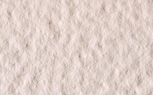 Lapitec Finitura Fossil Bianco Crema