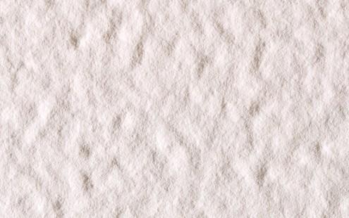 Lapitec Finitura Fossil Bianco Polare
