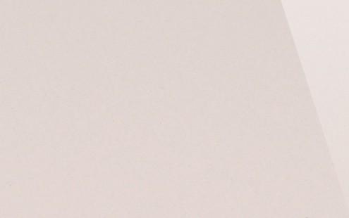 Lapitec Finitura Lux Bianco Crema