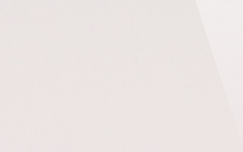 Lapitec Finitura Lux Bianco Polare