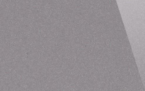 Lapitec Finitura Lux Grigio Cemento