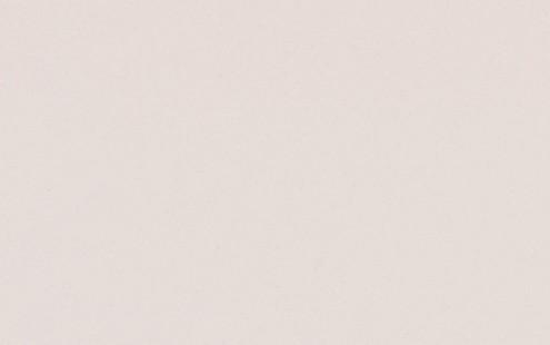 Lapitec Finitura Satin Bianco Crema