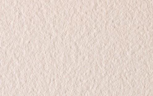 Lapitec Finitura Vesuvio Bianco Crema