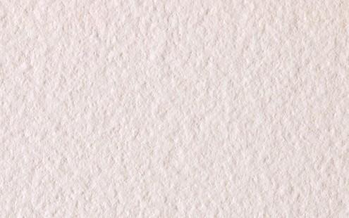 Lapitec Finitura Vesuvio Bianco Polare