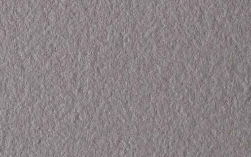 Lapitec Finitura Vesuvio Grigio Cemento