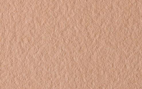 Lapitec Finitura Vesuvio Sahara